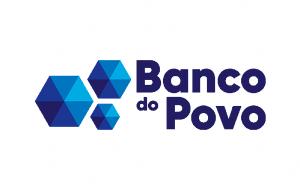 CIC tira dúvidas sobre Banco do Povo nesta sexta-feira