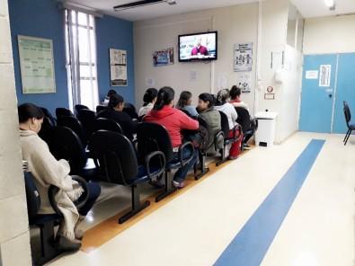 Unicamp: Pesquisadores alertam sobre atenção ao planejamento familiar durante pandemia