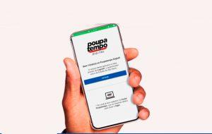 Serviços do Detran.SP ficarão indisponíveis nas plataformas digitais do Poupatempo