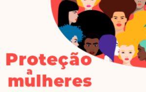 Saiba como acessar a Delegacia Eletrônica para registrar casos de violência doméstica