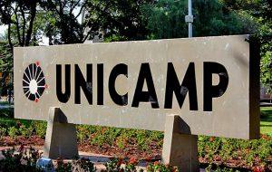 Centro de Estudos e Pesquisas sobre Desastres é implantado na Unicamp