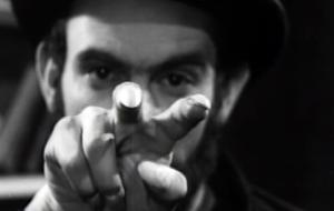 Pontos MIS promove exibição digital de filme de Zé do Caixão