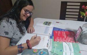 Centro de Mídias SP oferece programação voltada à recuperação de alunos