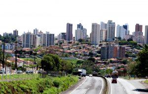 Região Administrativa de Marília terá audiência sobre o Orçamento de SP de 2022