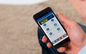 Prodesp e Procon-SP lançam nova plataforma para atendimento digital ao consumidor