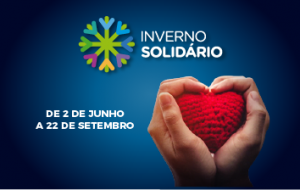 Inverno Solidário vai coletar cobertores novos; saiba como ajudar