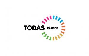 Secretaria dos Direitos da Pessoa com Deficiência lança 'TODAS in-Rede' em Santos