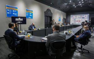 SP arrecada R$ 96 milhões para dobrar produção de vacina contra o coronavírus