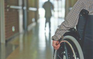 Metrô: Serviços às pessoas com deficiência no Tatuapé retomam atividades presenciais