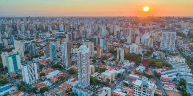 Estado apoia Programa Reconecta RMC, de conservação ambiental na região de Campinas