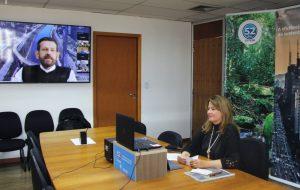 Cetesb celebra 52 anos com inauguração de sede da Agência e Laboratório de Sorocaba