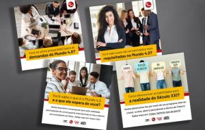 Centro Paula Souza oferece curso para aperfeiçoar competências socioemocionais