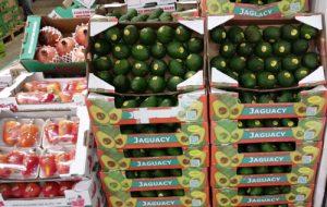 SP mantém benefícios fiscais para produção de alimentos e de medicamentos genéricos
