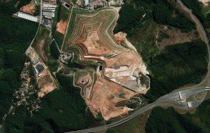 Unidade de Recuperação Energética em Mauá tem parecer favorável para implantação