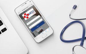 HackaTrouble disponibiliza sistema inteligente gratuito de gestão hospitalar
