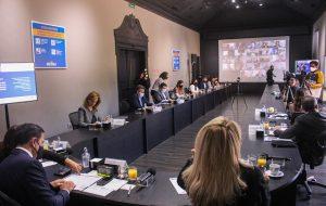 Campanha do Governo de SP supera R$ 1 bi em doações para combate ao coronavírus
