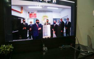 Governo de SP inaugura Deic de Sorocaba