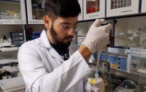 Fapesp: Exame de sangue permite diagnosticar esquizofrenia e bipolaridade