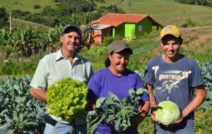 Evento online aborda as ações do Programa Paulista de Agricultura de Interesse Social