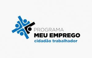 Programa Emprego e Renda disponibiliza vagas e cursos de qualificação profissional