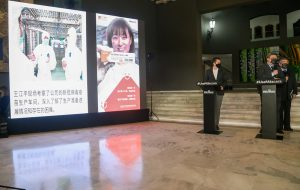 Estudo com mais de 50 mil voluntários na China mostra segurança da Coronavac