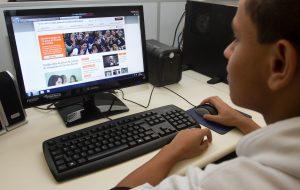 Região do Alto Tietê terá mais uma nova dirigente regional de ensino