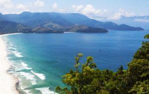 Parque Estadual Serra do Mar comemora 43 anos de fundação