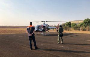 Governo de SP reforça atendimento médico às vítimas da tragédia na SP-249
