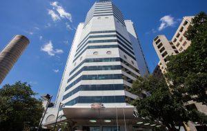 Instituto do Câncer de São Paulo recebe selo de reacreditação internacional