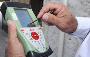 Fundação Itesp realiza força-tarefa e impulsiona regularização rural no Vale do Futuro