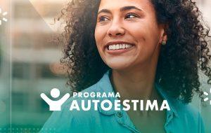 Programa Autoestima oferece acolhimento psicológico virtual à população