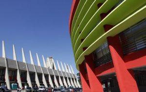 Estado prorroga prazo de consulta pública para concessão do Ibirapuera
