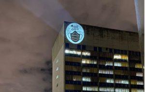 Hospital do Servidor Público presta homenagem aos médicos na luta contra COVID-19