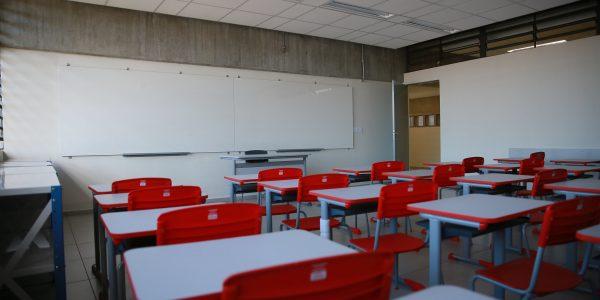 Novo plano de ampliação da retomada das aulas presenciais para agosto é anunciado