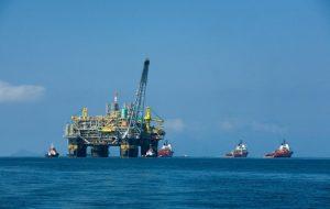 Estado e Guarujá assinam protocolo para o desenvolvimento do setor de petróleo e gás