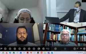 Audiência pública virtual aborda atividade da Usina de Recuperação de Energia de Santos