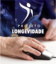 Projeto Longevidade insere população acima de 50 anos no mundo digital