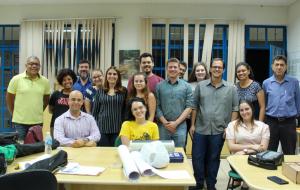 Unesp elabora plano de resíduos sólidos para consórcio de cidades em SP