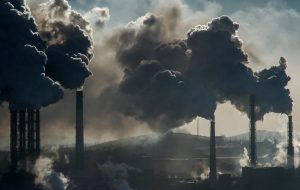 SIMA e Cetesb simplificam acesso à legislação ambiental de SP