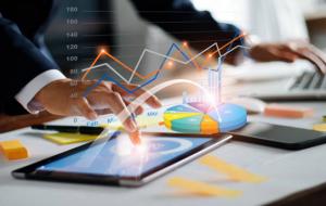 Fatec Ipiranga oferece novo curso Big Data para Negócios em 2021