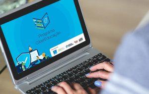 CPS e Cisco do Brasil oferecem mais de mil vagas em curso de segurança cibernética
