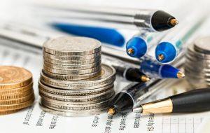 Governo reduz concessão de benefícios fiscais a empresários para garantir recursos