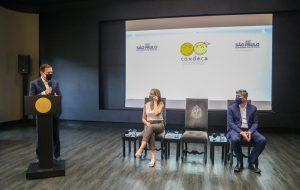 SP terá mais de R$ 6 mi para promover bem-estar social de crianças e adolescentes