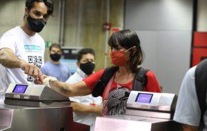 Governo de SP lança bilhete do Metrô e CPTM com tecnologia digital QR Code