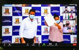 Governo de SP entrega títulos de propriedade para 892 famílias em cinco municípios
