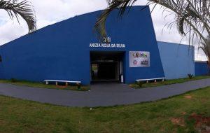 Governo de SP entrega Creche Escola na região de Lins