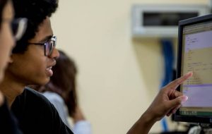 Etecs promovem atividades remotas na Semana Paulo Freire
