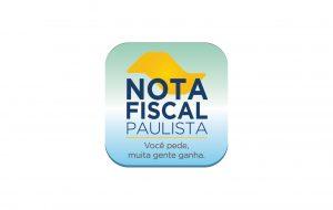 Secretaria da Fazenda liberou R$ 250 milhões créditos da Nota Fiscal Paulista em 2020