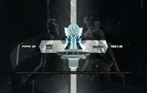 Secretaria de Esportes anuncia campeonato de jogos eletrônicos