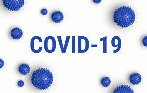 SP registra 2,61 milhões de casos e 81,7 mil mortes por COVID-19